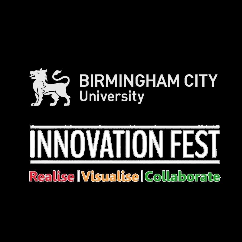 InnovationFest